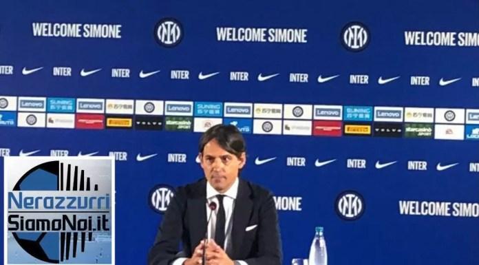 Simone Inzaghi-conferenza-stampa-san-siro