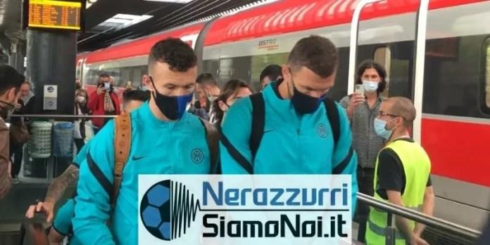 nerazzurrisiamonoi-ivan-perisic-edin-dzeko-treno-inter...