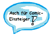 https://nerd-mit-nadel.blogspot.de/search/label/Comics für Einsteiger