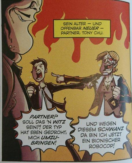 Streit, Ausschnitt Seite 4