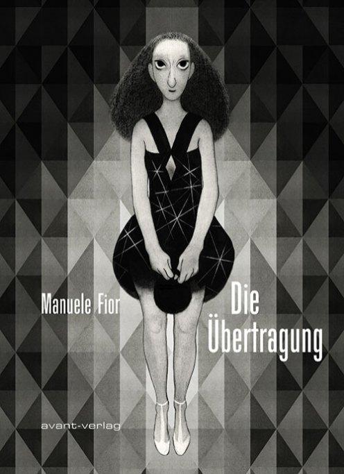 Die Übertragung, Avant-Verlag