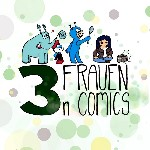 3fnc-logo