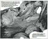 Lovecraft, Avant-Verlag, Ausschnitt Seite 17