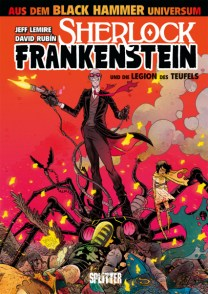 Sherlock_Frankenstein_01_lp_Cover_900px