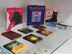 Tschechische Comics