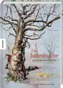 Die Judenbuche, Knesebeck Verlag