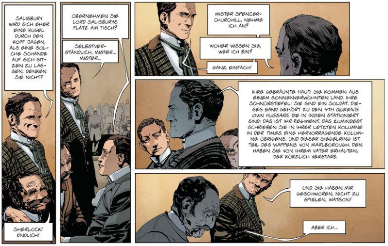 M.O.R.I.A.R.T.Y., Ausschnitt Seite 7, Splitter Verlag