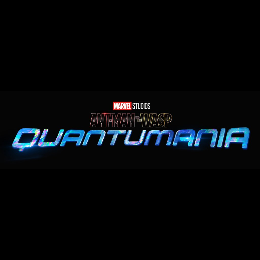 Antman and the Wasp: Quantumania