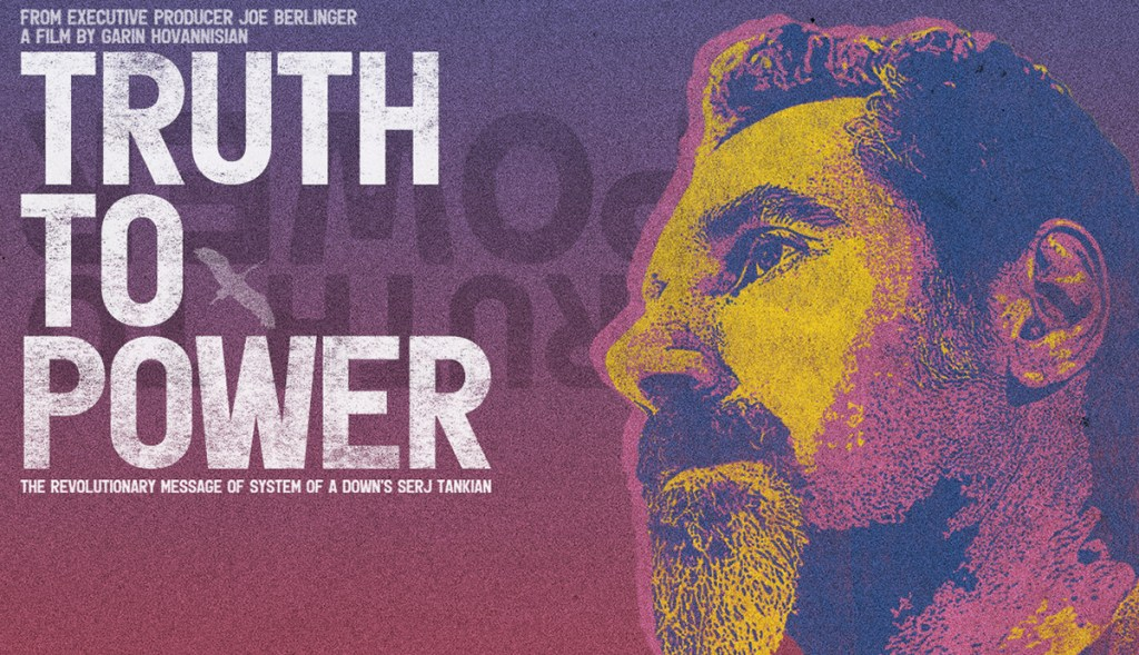 Truth To Power Review