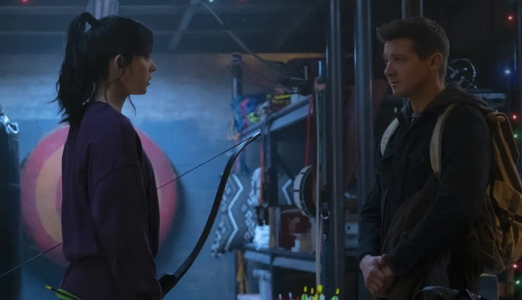 Hawkeye-First-Two-Episodes