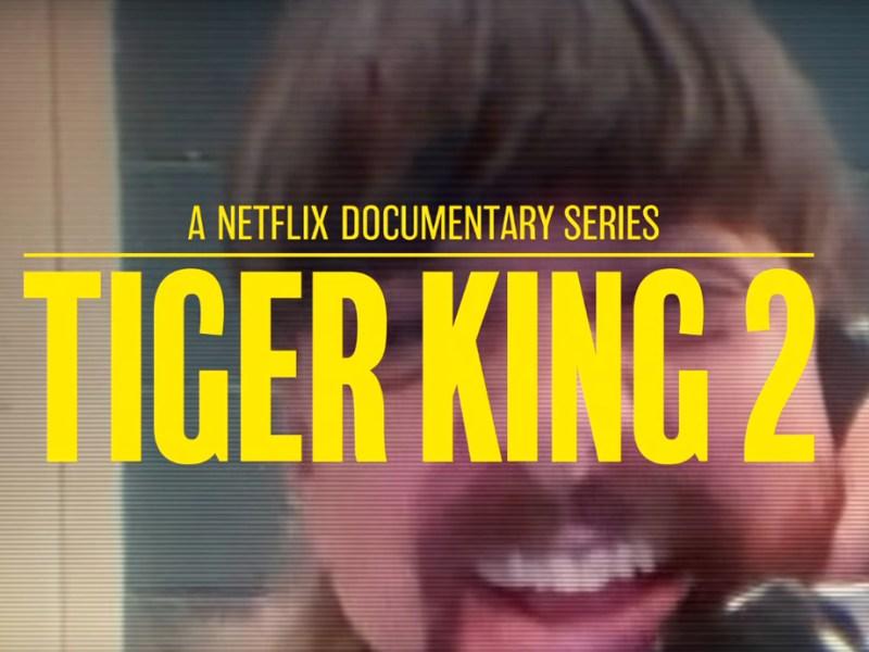 Tiger-King-Season-2-Trailer