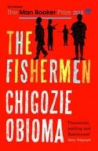 fishermen-front-e1456917513262