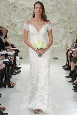 Watters Brides_Watters Spring 2015-014