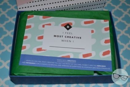 March Birchbox (3)