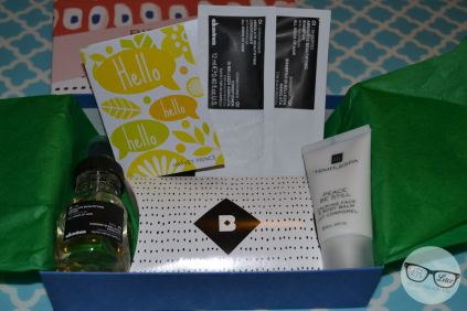 March Birchbox (4)