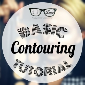 wpid-basic-contouring-tutorial-feature.jpg.jpeg