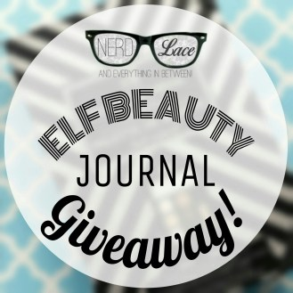 wpid-elf-beauty-journal-feature.jpg.jpeg