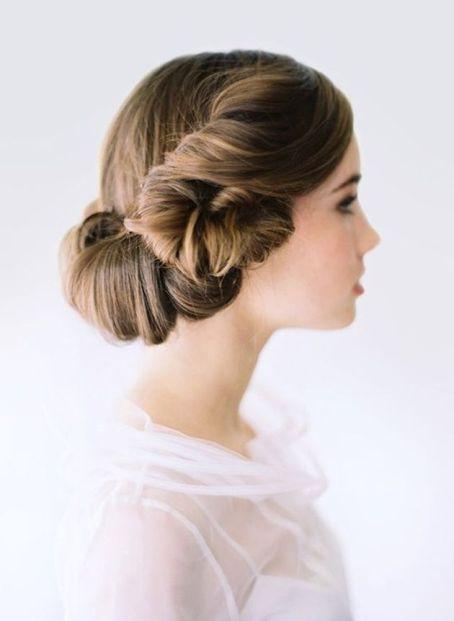 Star Wars Hair 1