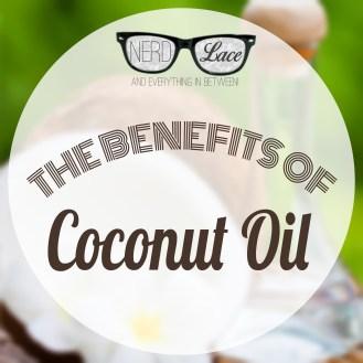 wpid-coconut-oil-feature.jpg.jpeg