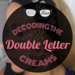 wpid-double-letter-creams-feature.jpg.jpeg