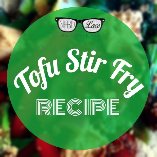 wpid-tofu-stir-fry-feature.jpg.jpeg