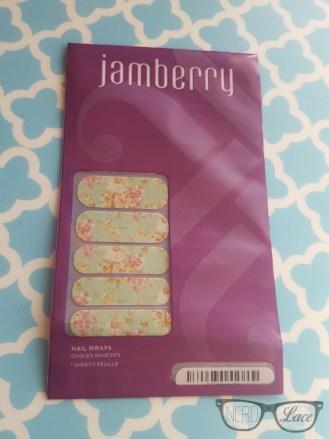 wpid-jamberry-1.jpg.jpg
