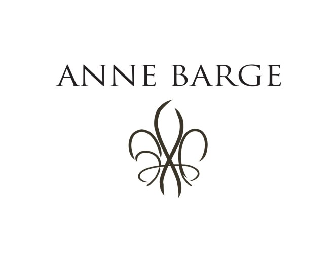 lookbook-anne-barge-2016-1.jpg.jpg
