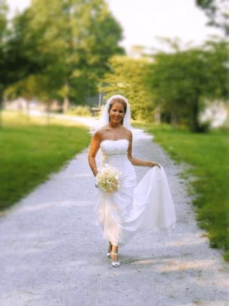 glory-wedding-1