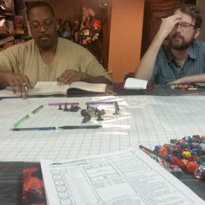 Game Master Tips|Common Dungeon Master Mistake, Is This You?