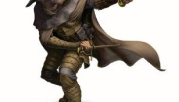 customized races the kenku dungeons and dragons 5th edition