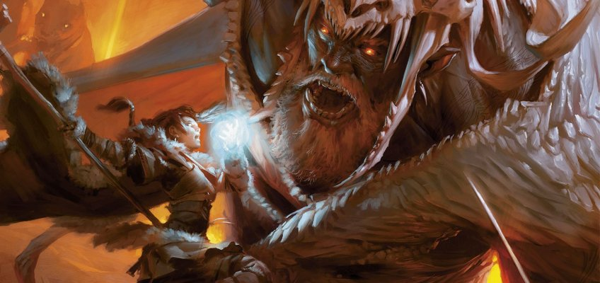 Backgrounds For Dungeons and Dragons 5th Edition (Animal Trainer