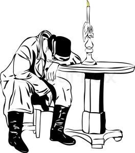 frustrated dm needs Schrödinger's Encounter | Game Master Tips