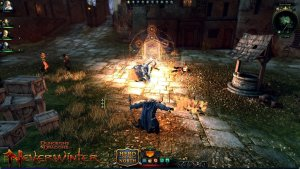 Dungeons-and-Dragons-Neverwinter_2