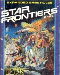 starfrontierscover