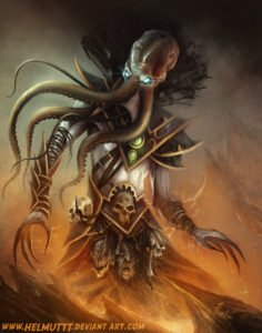 illithid_mind_flyier_dungeons_and_dragons_aberration_monster_psionic