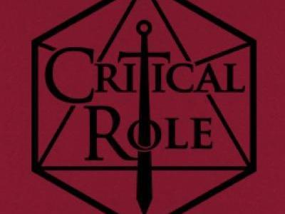 criticalrolelogo