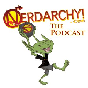 E6- YR1 Player Character Tips Character Builds Tabletop Role-Playing Games Discussion Panel Podcast