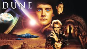 World Building in Dune