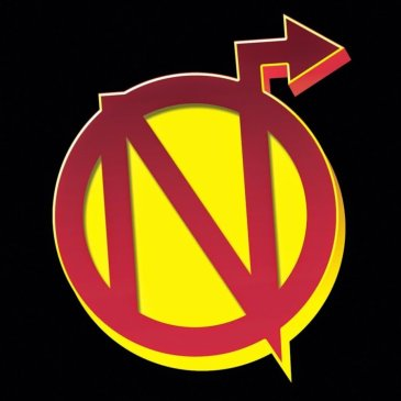Nerdarchy + GM Tips = an amazing LA adventure