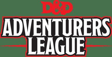 D&D Adventurers League community