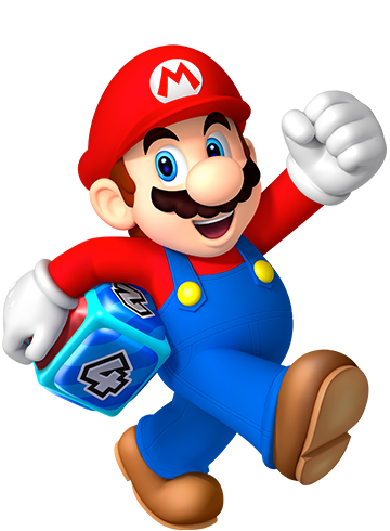 Product Review: Monopoly Gamer Puts Nintendo Twist on Classic Game