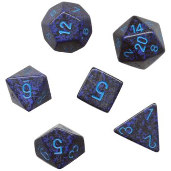 role playing game game master tips