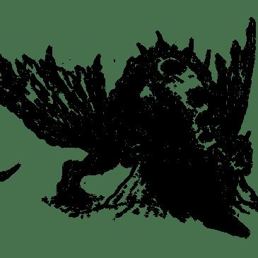 Limitless Monsters Kickstarter