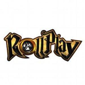 RollPlay Roundtable Digs Deep into D&D with Matt Mercer, Adam Koebel, Mike Mearls and Matt Colville