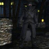 Mists of Ravenloft Engulf D&D Online – Nerdarchy