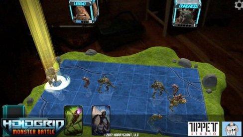 tabletop games digital