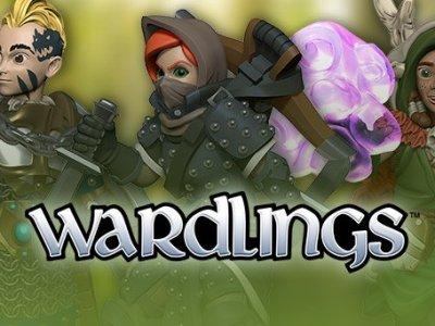 Wardlings-Article