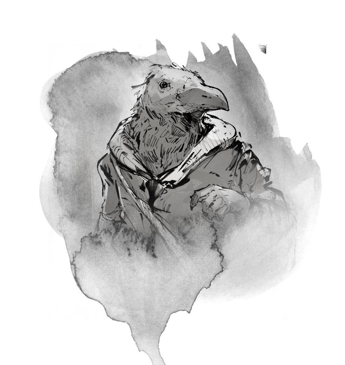 The Lost Kenku: A D&D Adventure Review