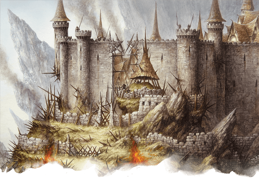 Keep Your Campaign on Track: Sidestepping Your D&D Adventure