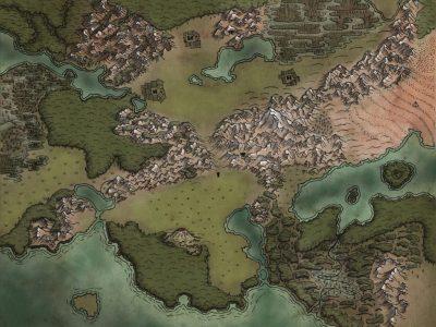 collabris map